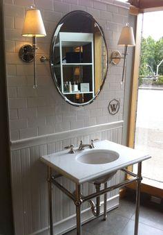 Image result for basket weave marble tile floor