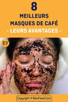 Skin care tip and guidance to read up right now, study the handy face summary info 2594368572 Homemade Skin Care, Diy Skin Care, Skin Care Tips, Beauty Tips For Face, Beauty Hacks, Beauty Skin, Coffee Mask, Skin Care Routine 30s, Skin Tag Removal