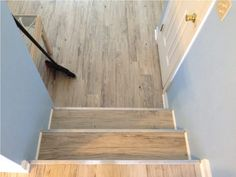 Best Luxury Vinyl Wood Planks On Stairs Lvt Vinylwood You'll Find Luxury Vinyl Available At Our 400 x 300