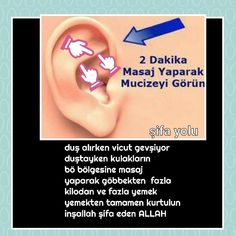 This Pin was discovered by İkr Massage Logo, Massage Quotes, Massage Girl, Self Massage, Massage Marketing, Health And Wellness, Health Fitness, Massage Treatment, Health Care Reform
