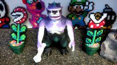 Raging Nerdgasm #361 - Cinema Monster from Secretoy/Medicom