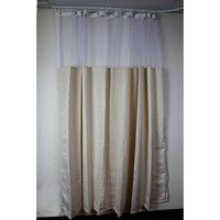 Quick Ship Privacy Curtain 96 Tall Curtains Privacy Curtains Curtain Track