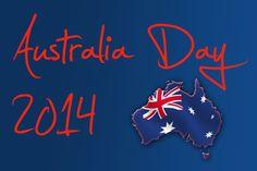 CELEBRATING  Australia Day 26th January 2014!   Banana Peel Flip Flops Australia hope you have all had an amazingly awesome, safe and exciting Australia Day!   Facebook has the full VDO -  Banana Peel Flip Flops Australia