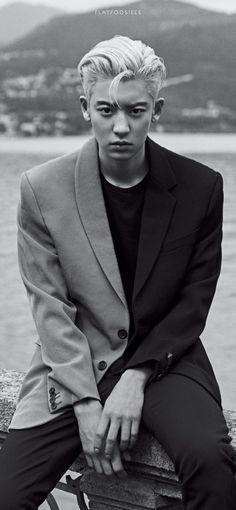 📍 Side Storie de My love Is on Fire 📍 Chanbaek 📍 Mpreg Baekhyun h… # Fanfic # amreading # books # wattpad Baekhyun, Park Chanyeol Exo, Kpop Exo, Chanbaek, Kris Wu, Chen, F4 Boys Over Flowers, Kai, Music Genius