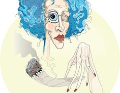 "Check out new work on my @Behance portfolio: ""I Love Marijuana."" http://be.net/gallery/28793683/I-Love-Marijuana"