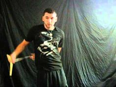 Full Body Wallplane Weave Tutorial - YouTube