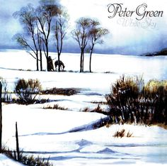 "#Lyrics to 🎤""Corners of My Mind (2005 Remastered Version)"" - Peter Green @musixmatch mxmt.ch/t/122921764"