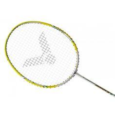 22 Best Perlengkapan Badminton Murah Images