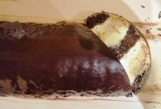 Metrový koláč, recept, Zákusky | Tortyodmamy.sk Beef, Cakes, Recipes, Basket, Meat, Cake Makers, Kuchen, Recipies, Cake