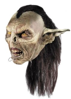 halloween kostüm halloween masken gruselige masken