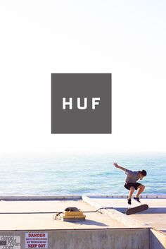 Huf sb