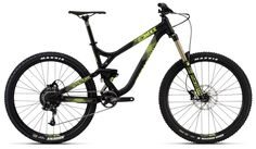 Commencal Meta AM V3 Origin 650b, for sale for $1,699