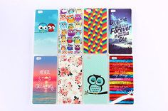 For Huawei Ascend P8 Lite Patined Rubber Soft TPU Silicone Phone Case Cover Skin