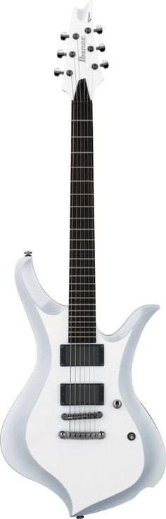 Ibanez XH300 Guitar. I think when I have lots of money I'm definitely getting Ibanez.