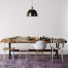 4 Peaceful Cool Tips: Dining Furniture Design Living Rooms painted dining furniture fixer upper.Dining Furniture Makeover Ikea Hacks dining furniture how to build.