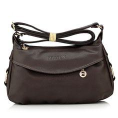 Women bags shoulder new Selling Women Leather Handbag,Tote Shoulder Bags  large capacity women bag 1a5cea5f43