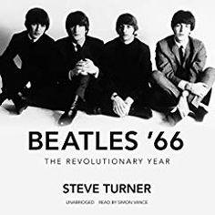 Get Book Beatles The Revolutionary Year Author Steve Turner, Simon Vance, et al. Bass Guitar Case, Guitar Guy, Guitar Logo, Guitar Tabs, Guitar Chords, Beatles Books, The Beatles, Beatles Photos, Musica
