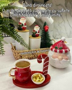 Food Decoration, Table Decorations, Coffee Break, Christmas And New Year, Home Accessories, Christmas Ornaments, Holiday Decor, Anul Nou, Tableware