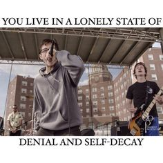 50 Best Knuckle Puck Pop Punk Images Pop Punk Bands