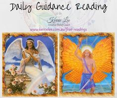 Free spiritual guidance reading for Wednesday 6 July. Choose an image that resonates and head on over to the website to read your message! ♡