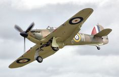 aviones de guerra antiguos