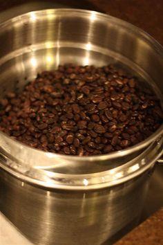fool proof black beans
