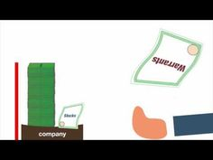 The Stock Market - Introduction