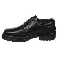 Giorgio Brutini Men's Ainsworth Oxford Shoes (Black)