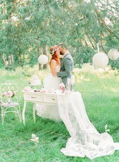 Peter And Veronika   Destination Wedding Photographers   Bridal Portraits   Romantic Wedding Ideas   peterandveronika.com