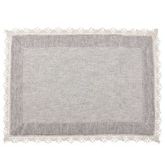 Placemats - Tableware | Zara Home United States of America