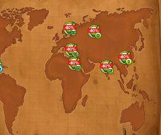 Tańsze rozpoczęcie przygód http://wp.me/p3IsQb-Xt #alefolwark #letsfarm