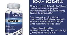 BCAA_102_KAPSÜL_INSTAGRAM.jpg