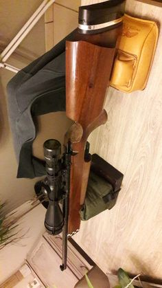 """6-1//2/"""" X 7/"""" BMC 10 m Air Rifle//50/' Smallbore Fusil Cible 100 1-1//4/"""" noir"""