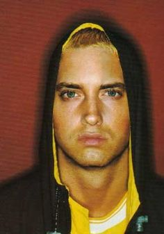EMINEM~1 of the best rappers!