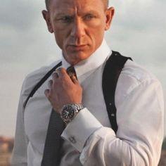 sweet life luxe guide sweet life luxe sweet life luxe look top 10 luxuruy watch brands for men
