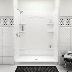 48 best bath shower images bath shower bathtub shower bath remodel rh pinterest com
