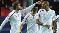 Prediksi Skor Sevilla vs Molde 19 Febuari 2016 Malam Ini