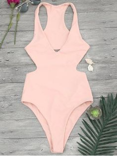 2020 Women Swimsuits Bikini Flamingo One Piece Swimsuit Places To Buy Bathing Suits Near Me Floozie Beachwear Lace Up Side Swimsuit Cute Swimsuits, Women Swimsuits, Look Fashion, Womens Fashion, Trendy Fashion, Cheap Fashion, Fashion Ideas, Fashion Beauty, Fashion Trends