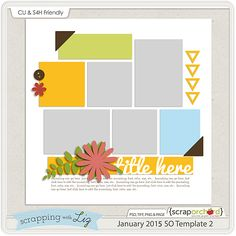 Quality DigiScrap Freebies: Template freebie from Scrapping with Liz – Dry Erase Calendar İdeas. Scrapbook Blog, Scrapbook Templates, Travel Scrapbook, Dry Erase Calendar, Digital Scrapbooking Freebies, Good Tutorials, Creating A Blog, This Or That Questions, Technology