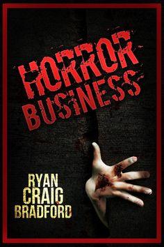horrorbusiness2