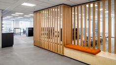#officedesign I By The Building Guild www.thebuildingguild.com