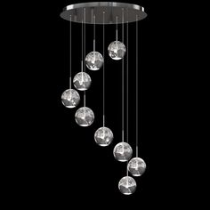 Bathroom Light Fixtures Costco new dining room light:ampere artika champagne spiral pendant light