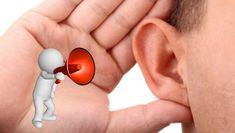 How to Cure Tinnitus.Best Home Remedies to Treat Tinnitus Naturally.Tinnitus suffering people hear extra sounds in ears.Natural ways to get rid of Tinnitus Alternative Treatments, Natural Treatments, Natural Cures, Thai Chi, Tricyclic Antidepressant, Tinnitus Symptoms, Cognitive Behavioral Therapy, Hearing Aids, Blood Vessels