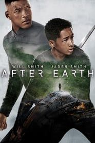 Hd After Earth 2013 Pelicula Completa En Espanol Latino With