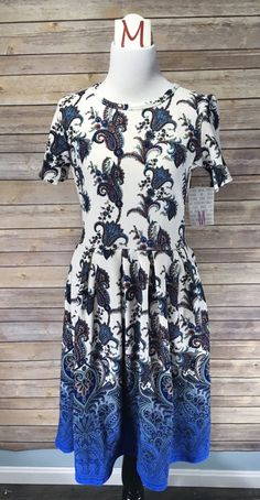 $  86.00 (41 Bids)End Date: May-13 15:46Bid now  |  Add to watch listBuy this on eBay (Category:Women's Clothing)...