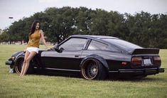 Car Wash Girls, Car Girls, Toyota Supra Turbo, Nissan Z Cars, Bmw Classic Cars, Nissan Infiniti, Datsun 510, Old School Cars, Gt Cars
