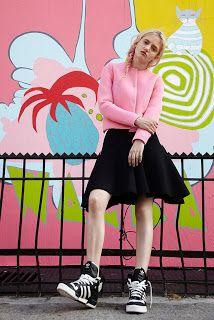 Ashlees Loves: Fashion Sneaks #FashionSneaks #sneakers #fashion #style