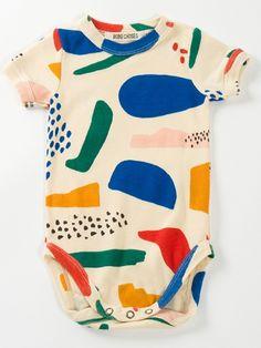 Matisse Body