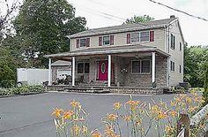 92 best real estate for sale images land for sale single family rh pinterest com