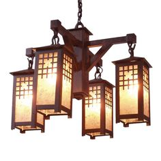 mission style lighting = $1,700 WTF ???? @ http://store.furniturehomedesign.com/rustic-chandeliers/san-marcos-small-chandelier-1889001785907483/